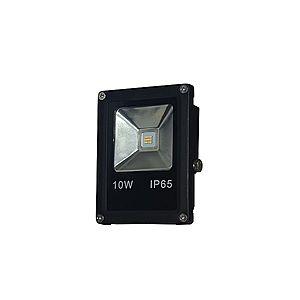 LED reflektor LED/10W/230V IP65 obraz