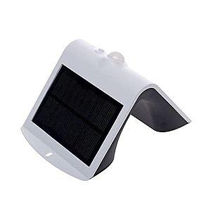 Milagro LED Solární svítidlo LED/1, 5W/3, 7V IP65 obraz