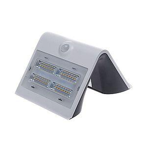 Milagro LED Solární svítidlo LED/3, 2W/3, 7V IP65 obraz