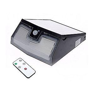Milagro LED Solární svítidlo LED/15W/7, 4V IP65 obraz