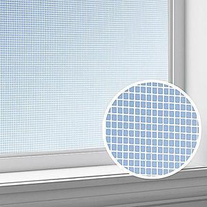 Okenní síť proti hmyzu 150 x 90 obraz