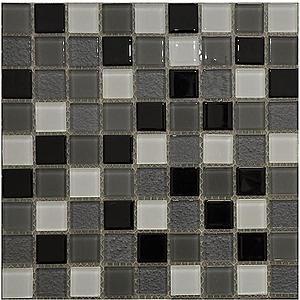 skleněná mozaika obraz