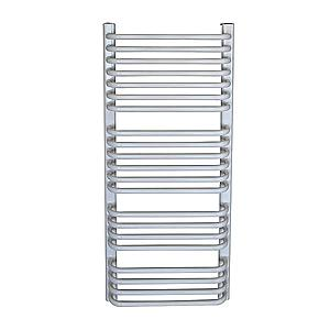 Koupelnovy radiátor G 10/40 155W obraz