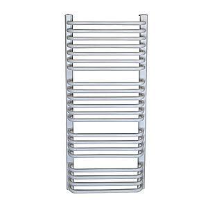 Koupelnovy radiátor G 10/50 192W obraz