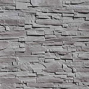 Kámen Roma grafit bal=0, 51m2 obraz