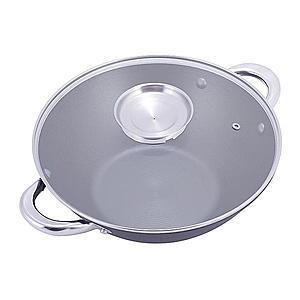 Pánve wok – příslušenství obraz
