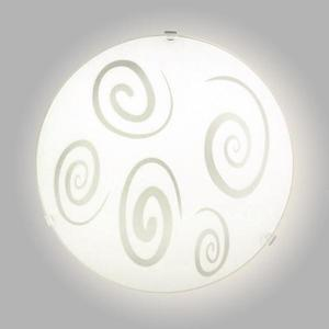 Svitidlo SPIRAL 1822 PL25 O obraz
