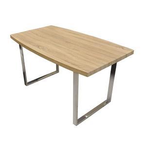 Stůl Floki sonoma td-1304b obraz
