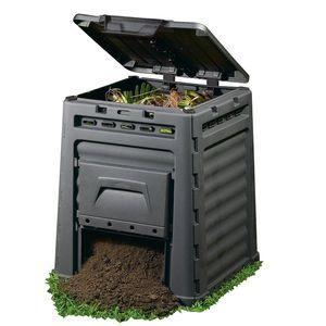 ECO komposter 320L Keter obraz