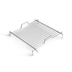 Grilovací mřížka pro gril CUBE - Höfats obraz