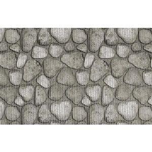 Podložka do koupelny 271-3113 New stones 65x15 obraz