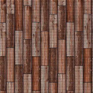 Podložka do koupelny 271-3162 Riverside 65x15 obraz