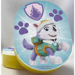 Koupelnové doplňky pro děti,Vybavení interiéru obraz