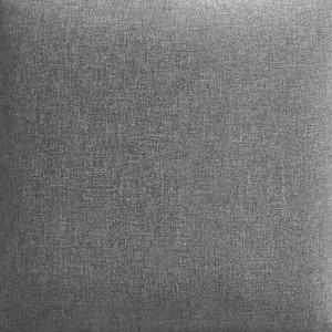 Čalouněný panel 30/30 světle šedá obraz