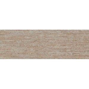 Nástěnný obklad Nimes beige 20/60 obraz