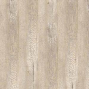 Vzorek vinylová podlaha LVT Dub Faro 4, 2mm/0, 3mm obraz