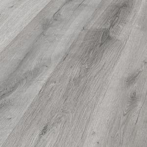 Vzorek vinylová podlaha LVT Dub Nordic 4, 2mm/0, 3mm obraz