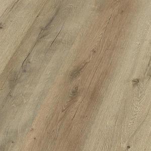 Vzorek vinylová podlaha LVT Dub Texas 4, 2mm/0, 3mm obraz