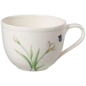 Šálek na kávu, kolekce Colourful Spring - Villeroy & Boch obraz