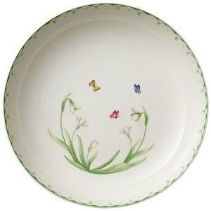 Salátová mísa, kolekce Colourful Spring - Villeroy & Boch obraz