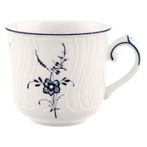 Šálek na kávu, kolekce Old Luxembourg - Villeroy & Boch obraz