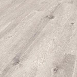 Laminátová podlaha Dub Valkyrie 8mm AC4 K394 obraz