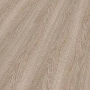 Vzorek vinylová podlaha LVT Dub Colima 3, 6mm/0, 3mm obraz