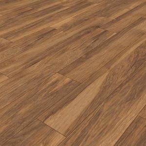 Laminátová podlaha Appalachian Hickory 5954 10mm AC4 4V obraz