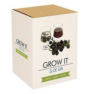 Grow it – Trnka obraz