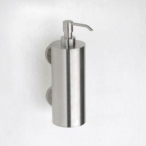BEMETA NEO dávkovač tekutého mýdla 550ml JUMBO 104109035 obraz