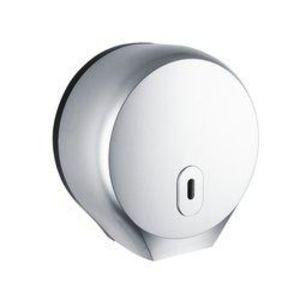NIMCO Hygienický program Zásobník na toaletní papír HP 9555M-04 HP 9555M-04 obraz