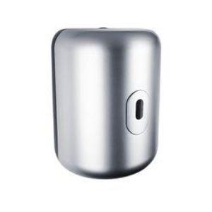 NIMCO Hygienický program Zásobník pap. ručníků v roli se střed. odvíjením HP 9571-04 HP 9571-04 obraz