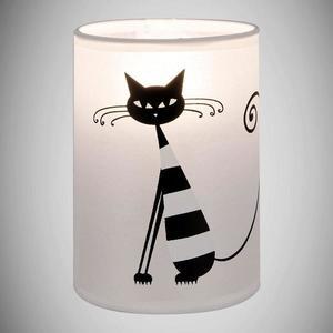 Svítidlo Zyta E14 Cat 0354 LB obraz