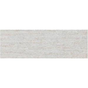 Nástěnný obklad Nimes blanco 20/60 obraz
