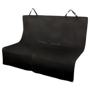 Ochranný potah pro psa do auta 04133, 140x140 cm, černá obraz