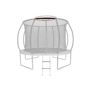 Marimex Náhradní tyč obruče pro trampolínu Marimex 305 cm Premium - 104 cm - 19000883 obraz