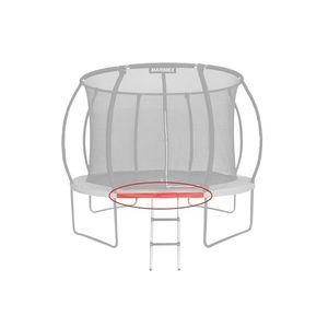 Marimex Náhradní trubka rámu pro trampolínu Marimex Premium 366 cm - 137 cm - 19000423 obraz