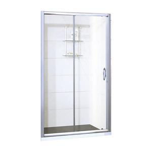 Sprchové dveře posuvné Acca AC G2D 14019 VPK obraz
