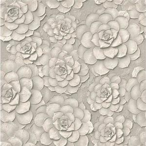 Skleněný panel 60/60 Craft-2 Esg obraz