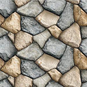 Skleněný panel 60/60 Pavement-1 Esg obraz