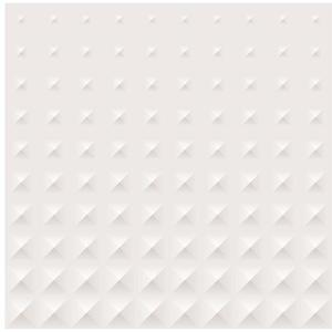 Skleněný panel 60/60 Polar Cross Esg obraz