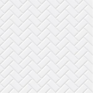 Skleněný panel 60/60 Metrowave Small Esg obraz