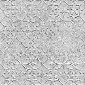 Skleněný panel 60/60 Craft-12 Esg obraz