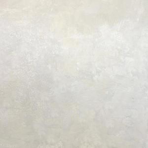 Skleněný panel 60/60 Cement Base Esg obraz