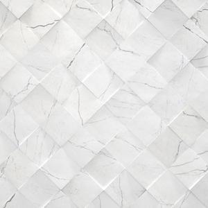 Skleněný panel 60/60 Marble Diamond Esg obraz