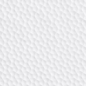 Skleněný panel 60/60 Polar Wave Esg obraz