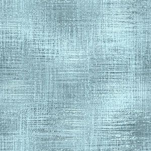 Skleněný panel 60/60 Lazure Esg obraz