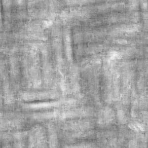 Skleněný panel 60/60 Fabric Dark Esg obraz