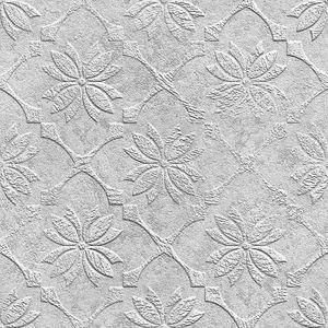Skleněný panel 60/60 Craft-10 Esg obraz