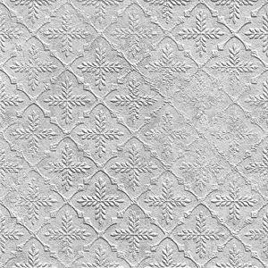 Skleněný panel 60/60 Craft-11 Esg obraz